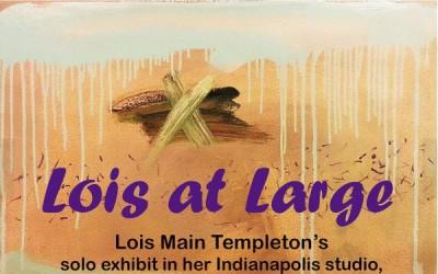 Lois at Large