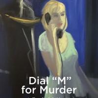 16-17_dialm-artwork-web-l