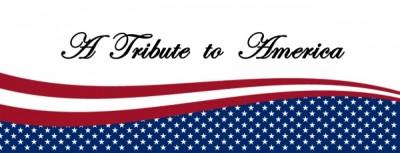 A Tribute to America