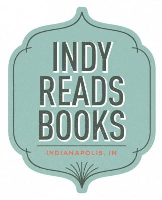 Indy Reads Books Volunteer Orientation