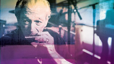 charlie_musselwhite_site