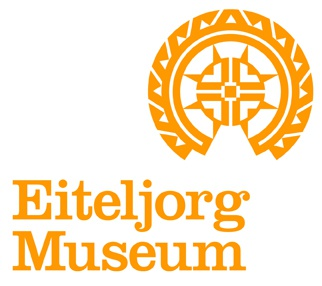 Juneteenth at the Eiteljorg