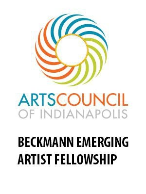 2017 Robert D. Beckmann, Jr. Emerging Artist Fello...