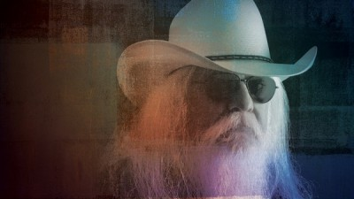 leon_russell_site