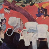 Release Party: Language Burier by Alan Goffinski