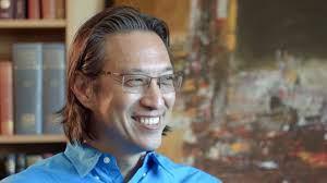 A Conversation with Makoto Fujimura