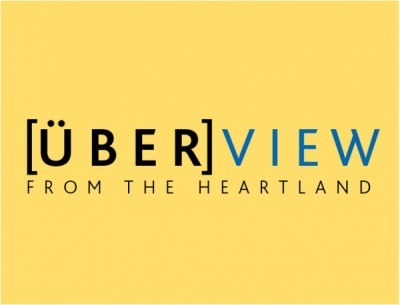 Überview from the Heartland