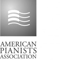 American Pianists Association
