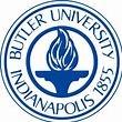 Butler University Ballet