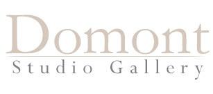 domont_studio