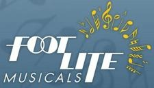 Footlite Musicals