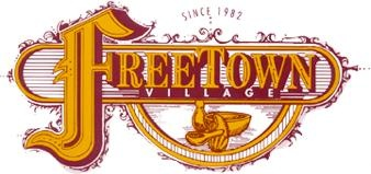 freetown_vill