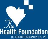 Indiana AIDS Fund / Spotlight