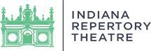 Indiana Repertory Theatre Seeks Ushers