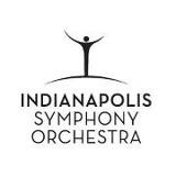 Discover the Indianapolis Symphony Orchestra