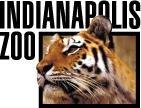 Indianapolis Zoo/White River Gardens