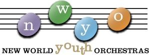 New World Youth Orchestras
