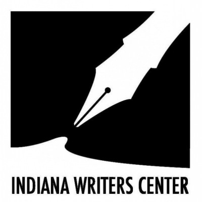 Indiana Writers Center