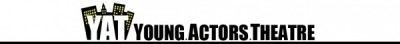 Young Actors Theatre Offers Fall/Winter Classes