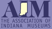 Association of Indiana Museums