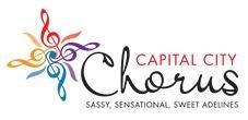 Capital City Chorus