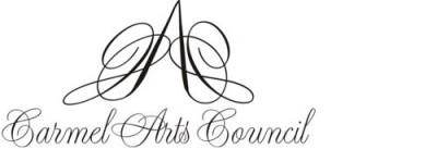 Carmel Arts Council