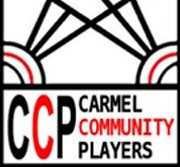 Carmel Community Players, Inc.
