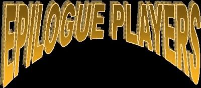 Epilogue Players, Inc.