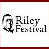 riley_fest