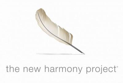 New Harmony Project