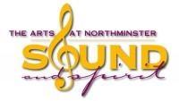 Sound & Spirit: the Arts at Northminster