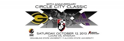 circle_city_classic