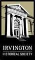 irvington_historical_soc