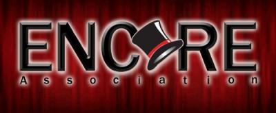 Encore Association