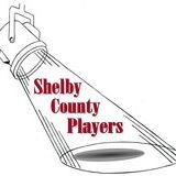shelby_c_players