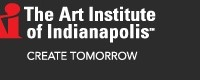 Art Institute of Indianapolis