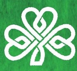Indy Irish Fest/ Irish Cultural Foundation of Indi...
