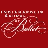 indy_school_of_b