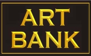 Art Bank Offers Display Space
