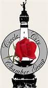 Circle City Chamber Group