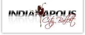 Indianapolis City Ballet