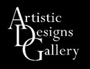 Artistic Designs Gallery