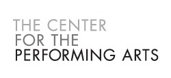 Center for the Performing Arts Seeks Part-Time Pat...