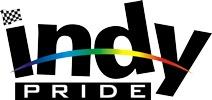 indy_pride