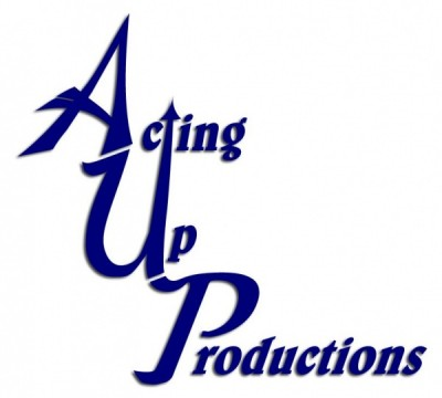 Acting Up Productions, LLC