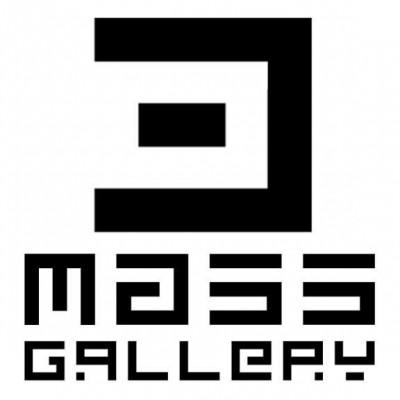 3Mass Gallery