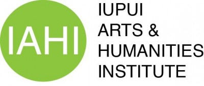 IUPUI Arts and Humanities Institute