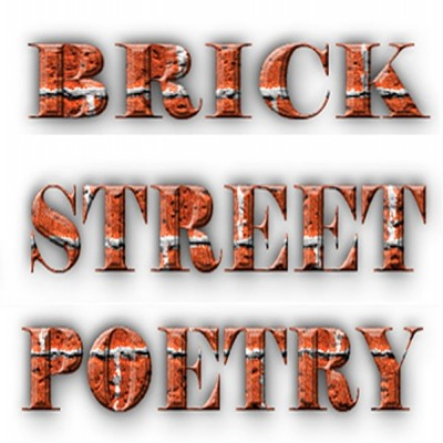 Brick Street Poetry