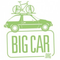 Big Car seeks volunteers for August 11 Movie Screening