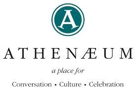 Athenaeum Foundation